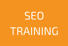 seo training in alkmaar