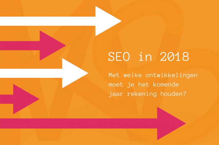 blogheader seo in 2018 op Knapstaaltjewerk.nl